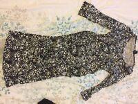 Maternity Dress Bundle. Size 14