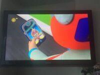 Samsung 50inch Full HD plasma TV PS50B530S2W