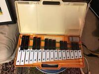 Angel 27k Glockenspiel