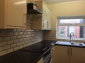 1 Bedroom shared accommodation to rent available
