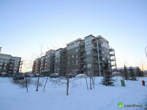 $444,900 - Condominium for sale in Fort McMurray