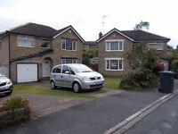 Vauxhall Meriva 1.6 Enjoy 16v** Low Mileage** Vauxhall Dealer History**