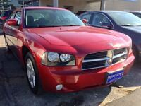 2010 Dodge Charger SXT  $63.11 A WEEK + TAX OAC - BAD CREDIT APP