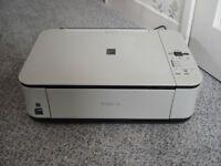 Canon MP 250 Multifunction Printer