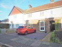 Alexandra Road, Mitcham, Surrey, CR4