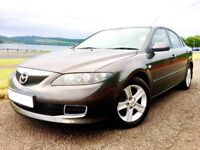 A Very Good Car-Mechanically Sound-Low Mileage-Service History-Drives Superb-Should Be £2100+