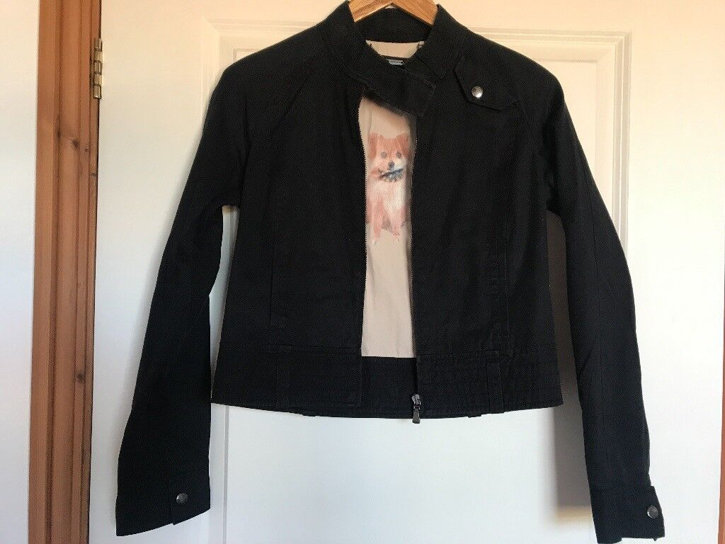 a61094ca74a2 Ted Baker ladies jacket