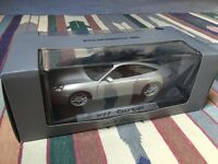 5 Classic 1:18 Model Cars For Sale