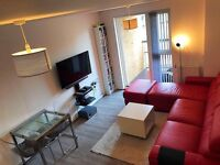 Stunning 1 Bed Flat Available To Rent In Croydon