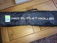 Preston xl pole roller