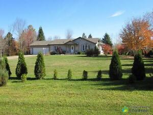 $325,000 - Bungalow for sale in Deep River