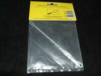 TUNGSTEN CARBIDE TILE SAW BLADE EYELET FITTING (BRAND NEW) *PRICE REDUCED*