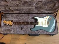 Fender Stratocaster American Professional Series
