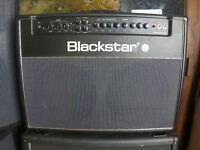Blackstar HT Stage 60 Guitar Amp