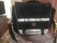 Wilson Laptop/ computer bag