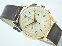 """"""" Wanted """" Unwanted vintage Watches Devon area watch"""