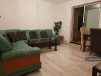 1 bedroom in Orchard Waye, Uxbridge, UB8 (#1171586)