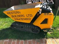 For sale building work all aspects undertaken.