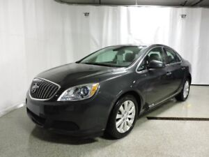2014 BUICK VERANO SEDAN AUTO,AIR,++11050 km++