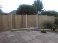 fence panels direct LAST CHANCE AT SALE PRICES ON HEAVY DUTY PANELS