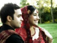 Asian Wedding Photographer & Video l Indian l Pakistani l Arabic l Packages from £200