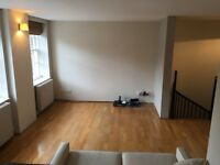 The Academy, 2 Bed, Highgate, Good Value for excellent, secure apartment