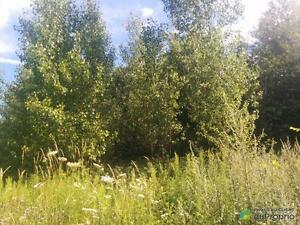 250 000$ - Terrain résidentiel à vendre à Gatineau (Aylmer) Gatineau Ottawa / Gatineau Area image 4