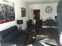 LUXURIOUS 1 BED APARTMENT IN CADET HOUSE ROYAL ARSENAL RIVERSIDE WOOLWICH BLACKHEATH SE18