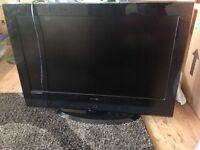 """Logik L32LW782 32"""" HD LCD tv spares/repair"""