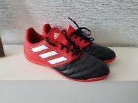 ***Football Boots ****