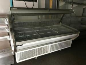 Restaurant Equipment Available at the Lowest Prices! - New & Used