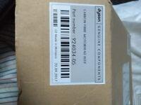 NEW (Part) Dyson DC44/DC45 Carbon Fibre Motorhead Assy very low priced (part number 924034-05)
