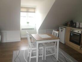 Amazing Studio flat in Sutton