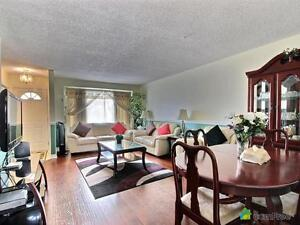 $140,000 - Condominium for sale in London London Ontario image 3