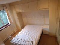 Dupla szoba kiado Harrow