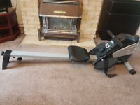 Good condition rowing machine for sale in witney- Collection ASAP