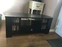 Tv unit, sideboard, nest of tables