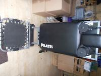 pilates jp 295