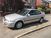 Rover cheap £300