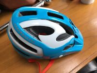 Sweet Protection Bushwhacker Mountain Bike Helmet