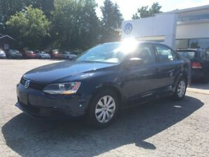 2013 Volkswagen Jetta Trendline- FINANCE RATES FROM 0.9%
