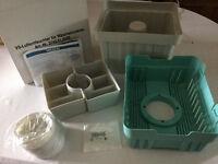 Wenko Condenser for Tumble Dryer