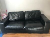 3seater for sale