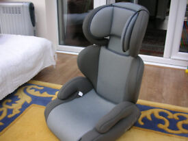 Mamas & Papas Car Seat for 15 - 35 Kg