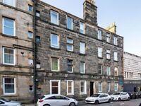 1 bedroom flat in Hermand Street, Edinburgh, EH11 (1 bed) (#1108022)
