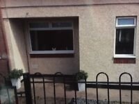 2 BEDROOM HOUSE ABERDARE FAMILY HOME