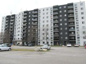 $500 Off your First Month in Beautiful and Luxurious Suites! Kitchener / Waterloo Kitchener Area image 1