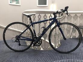 Pendleton Initial Road Bike for Sale (Bristol BS1)