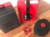 Beats by Dr. Dre - Solo 2 - Wired Headphones