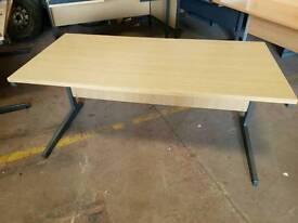 Large home/ office desk ( no 6)